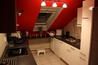 Küchenrenovierung mannheim  Hausmeisterservice Hartmann Mannheim - Küche